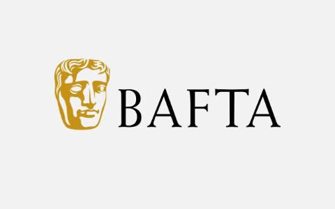 Best Single Drama BAFTA Winner 2018